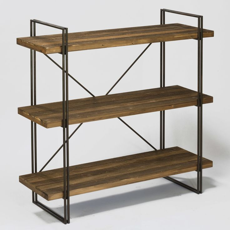 25 Best Ideas About Raw Wood On Pinterest Raw Furniture
