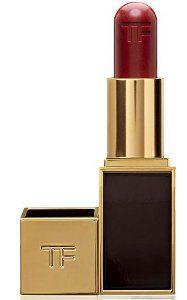Tom Ford Collezione Autunno Inverno 2012 - Tentazione Makeup - Tentazione Makeup - http://www.tentazionemakeup.it/2012/08/tom-ford-collezione-autunno-inverno-2012/ #tomford #makeup #collection #lipstick #rossetto #glossy