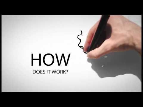 planungssoftware kostenlos tolle bild und dfcedebfbdeafdcb seo software internet marketing jpg