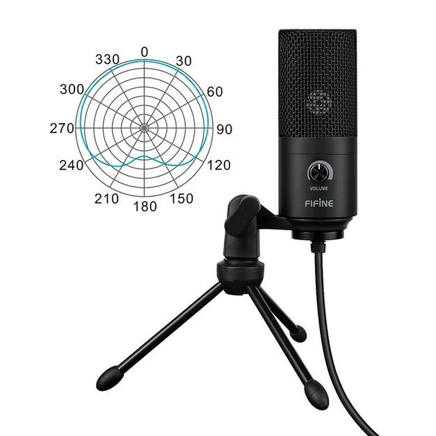 Recording Microphone Usb Socket Suit For Comp In For 200 00 For Sale Shpock Microphone Recording Microphone Blue Microphones
