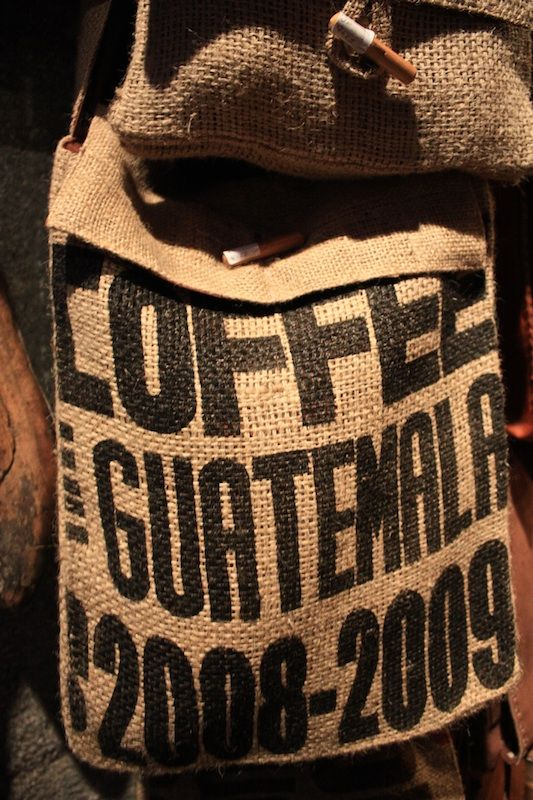 coffee guatemala - Google Search