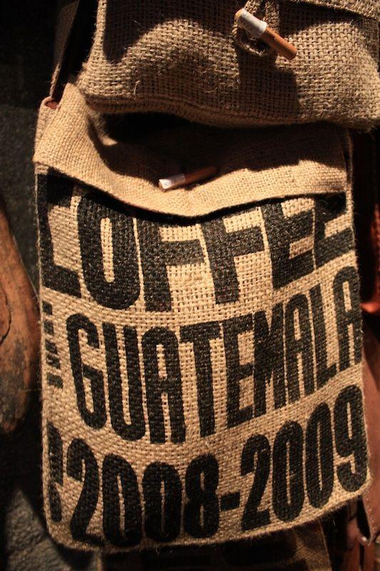 coffee guatemala - Google Search