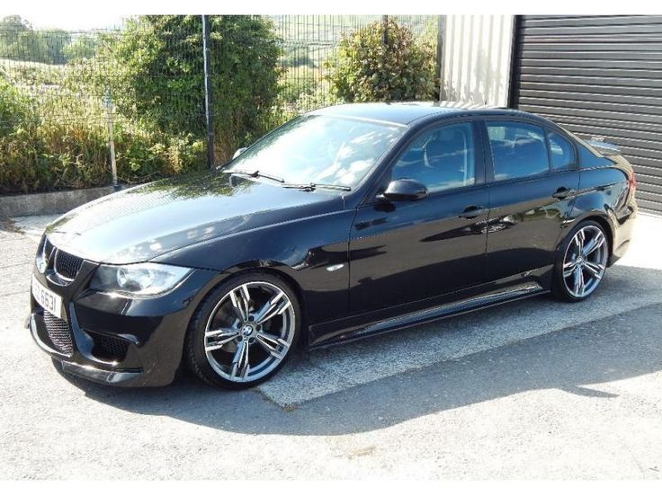 1000 ideas about bmw 320d on pinterest bmw bmw cars. Black Bedroom Furniture Sets. Home Design Ideas