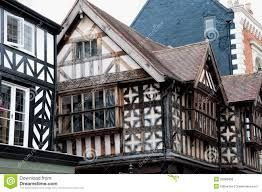 tudor patterns - Google Search