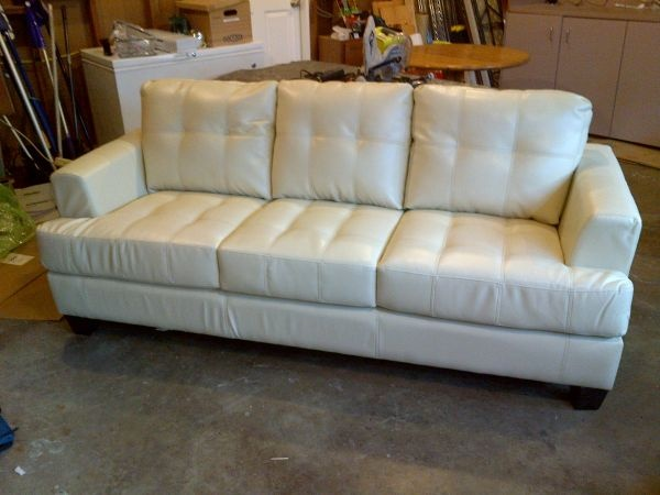 15 best used couches images on Pinterest