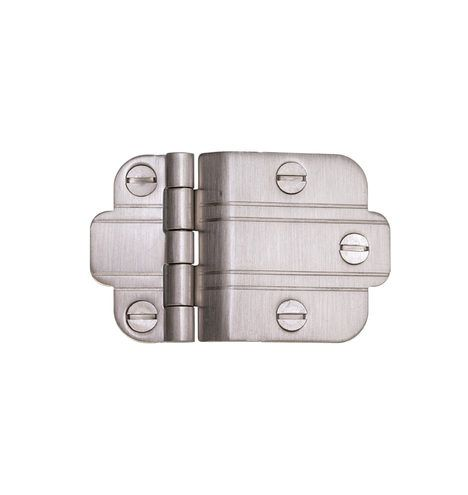 decorative cabinet hinges best 25 offset hinges ideas on 14569