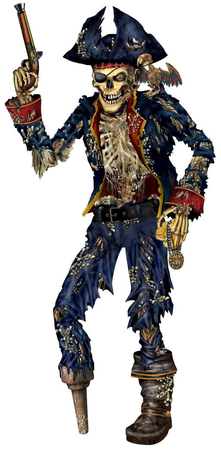 49 best pirates images on Pinterest