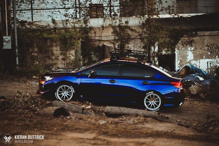 Kiana's 2016 Subaru WRX Full Feature: http://ift.tt/2twH1ow --------------------------------------------------- Discover the best builds from around the world! New Features Daily: http://ift.tt/2sIWz46 --------------------------------------------------- Owner: @wrx_coke Photo by: @kieranbuttrick --------------------------------------------------- #car #cars #jdm #instacar #carsofinstagram #amazingcars247 #carswithoutlimits #cargram #instacars #cleanculture #hellaflush #toyota #scion…