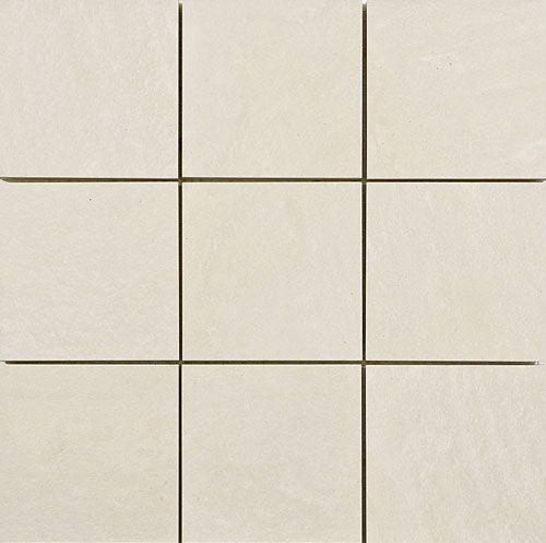 Mosaico Surprise Marfil 30X30 cm. | Arcana Tiles