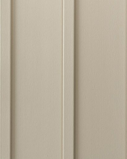 Pvc Siding Boards : Best images about siding on pinterest white boards