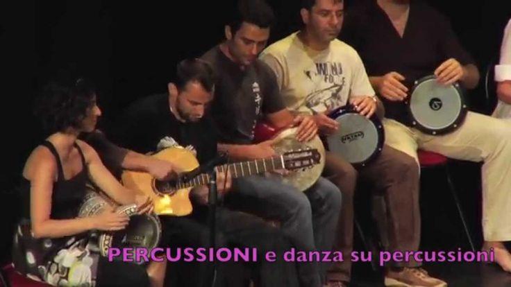 la #passione per uno #strumento musicale, che unisce! emozione sul palco! sabato #14febbraio 2015 si ricomincia a #suonare alle 13 - 15. info@spazioaries.it