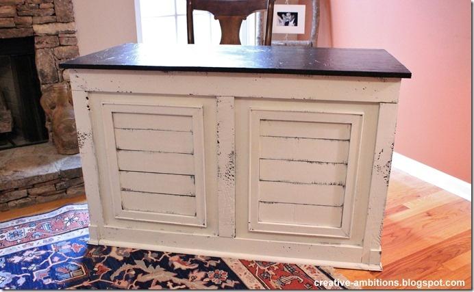 best 25 crate desk ideas on pinterest crates wooden crates and desk ideas. Black Bedroom Furniture Sets. Home Design Ideas