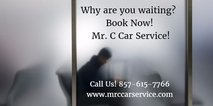 #Boston #Massachusetts #MrCCarService #LoganAirport Book Now! 857-615-7766 Let us help you plan for your airport departure or arrival at Boston Logan Airport, Boston #Hotels or Black Falcon #Cruise Terminals http://www.mrccarservice.com/airport-car-service-boston.html