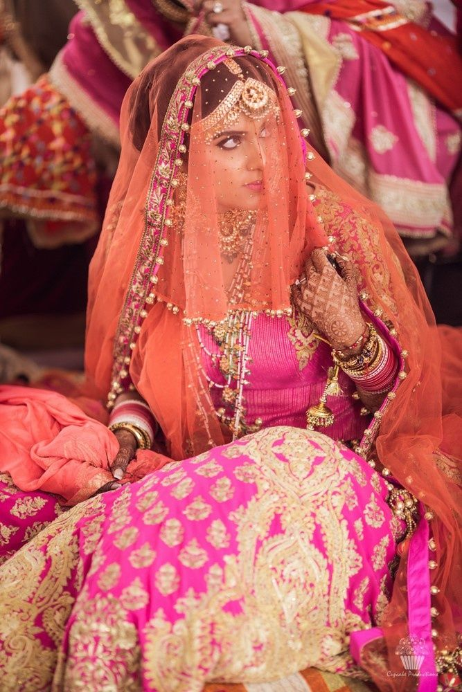 Best site to plan a modern Indian wedding, WedMeGood covers real weddings, genuine reviews and best vendors | candid photographers,…