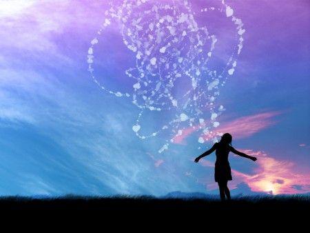 Tento článok môže zmeniť váš život. Zistite, prečo sa na vás lepí nešťastie a životný nezdar