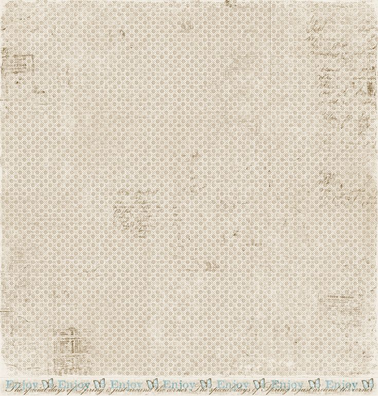 Maja Designs Vintage Spring Basics 6th of March - Scrapbook Maven