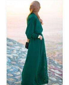 Annah Hariri   Dresses