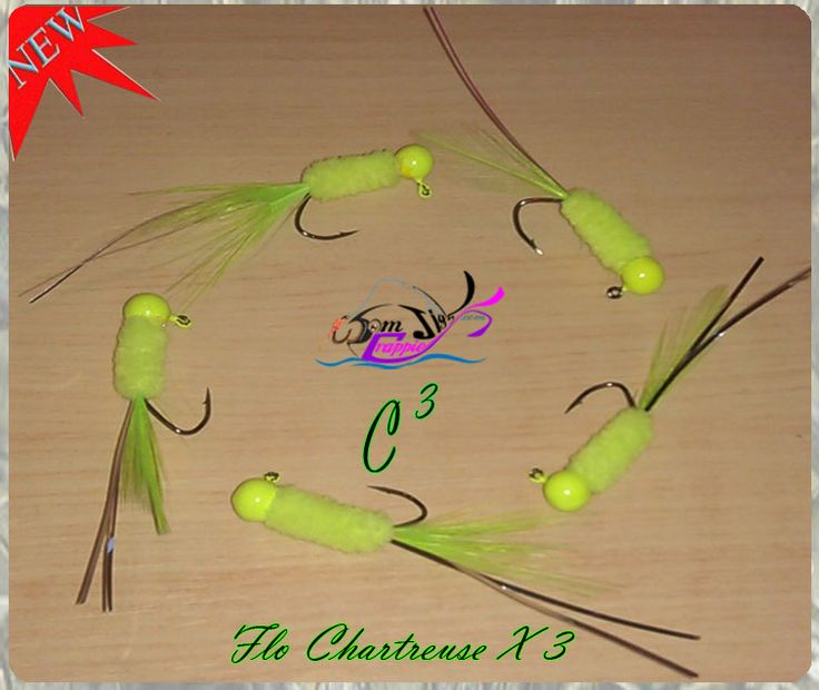 17 best images about fishing lure on pinterest crappie for Crappie fishing jig
