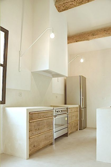 502 best images about kitchen on pinterest architects shelves and countertops. Black Bedroom Furniture Sets. Home Design Ideas