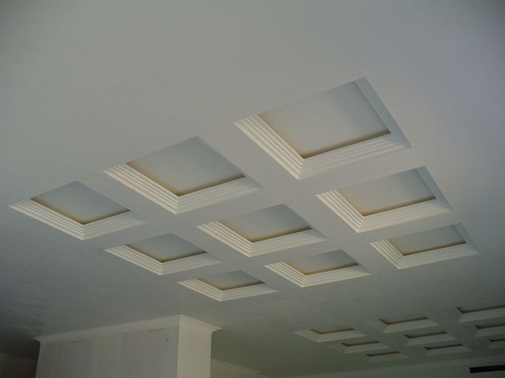 11 best plafond staff design gips decke design ceiling for Gips decor ceiling