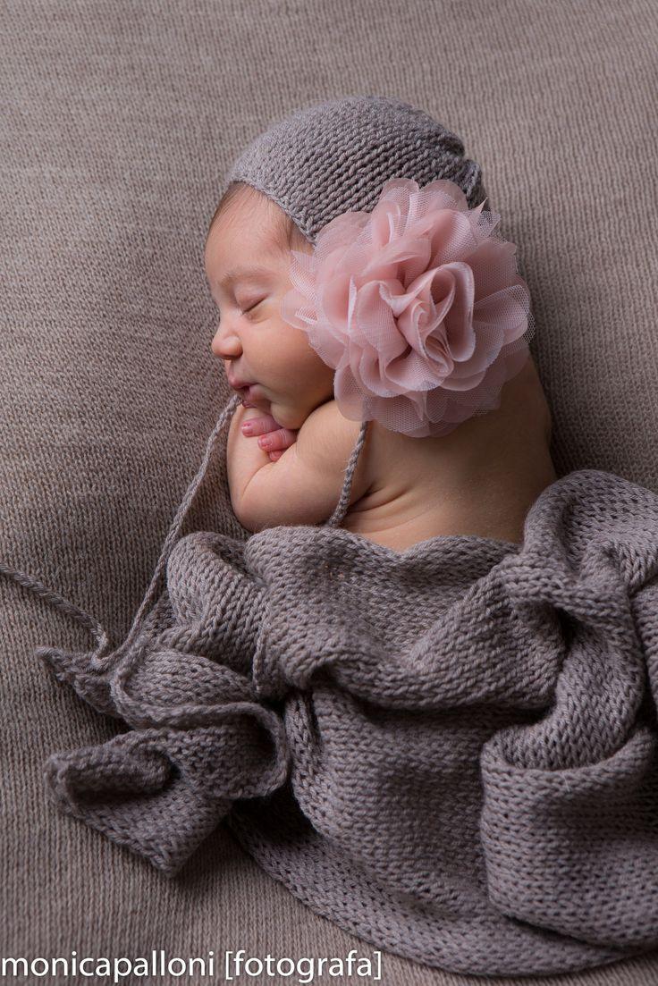istantatee d'amore  monicapalloni [fotografa]  #monicapallonifotografa #monicapalloni #kis #baby #shooting #website #love #angels #photography
