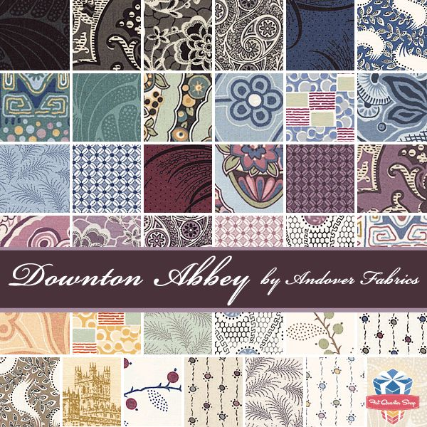 24 Best Downton Abbey Quilts Images On Pinterest Quilt