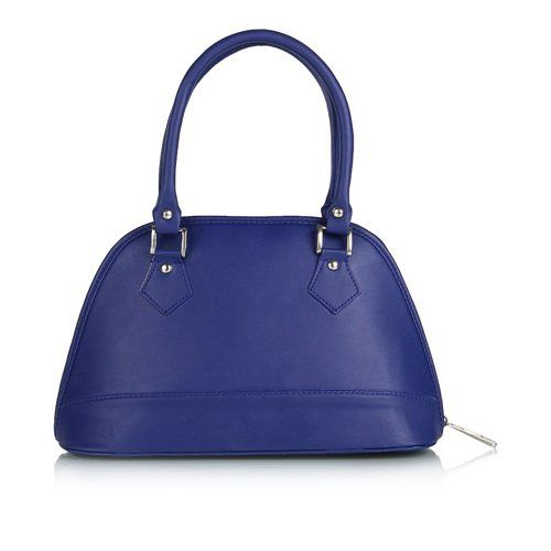 Exceptional Quality Balenciaga Bag At Bargain Rate Best Place To For Cross Body Small Over The Shoulder Purse Etc