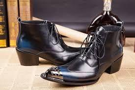 Image result for men in heels
