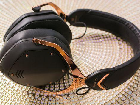 Best Headphones of 2017 - CNET