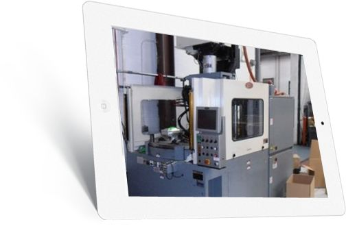 Since 1999, Premier Plastics Systems has been representing quality equipment for the plastics industry in the Mid-Atlantic region of the United States. We are a manufacturer's representative organization for plastic injection molding machines.