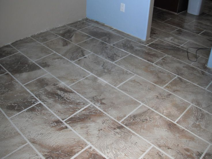 Concrete Overlay Flooring : Best images about arizona decorative concrete