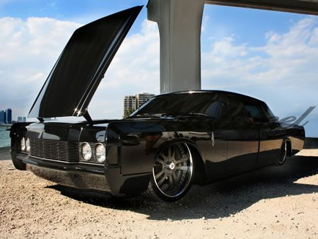 heavy 450 338 pixels cars bikes pinterest lincoln continental. Black Bedroom Furniture Sets. Home Design Ideas