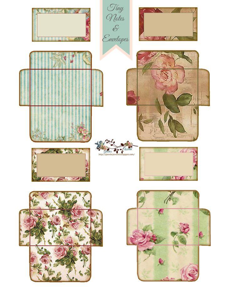 Displaying tiny notes & envelopes-Glenda's World (1).png