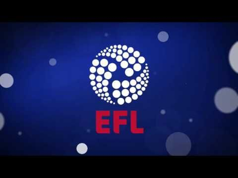 Colchester United vs Notts County - http://www.footballreplay.net/football/2016/12/17/colchester-united-vs-notts-county/