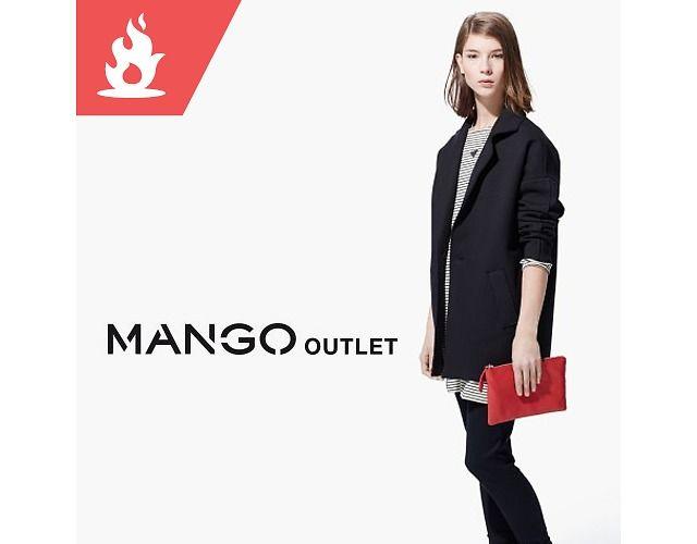 Up to 90% Off Winter Sale  Up to 50% Off Spring Sale Sale (mangooutlet.com)