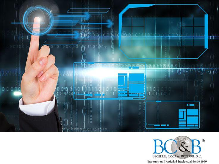 CÓMO REGISTRAR UNA MARCA. En Becerril, Coca & Becerril ofrecemos soluciones integrales a nuestros clientes mediante la asesoría de trámites para obtención de patentes y de registro de marcas, asuntos corporativos y derechos de autor, entre otros. Le invitamos a comunicarse con nosotros al teléfono 5263-8730, para que uno de nuestros asesores resuelva todas sus dudas referentes a nuestros servicios en materia de propiedad intelectual. #becerrilcoca&becerril