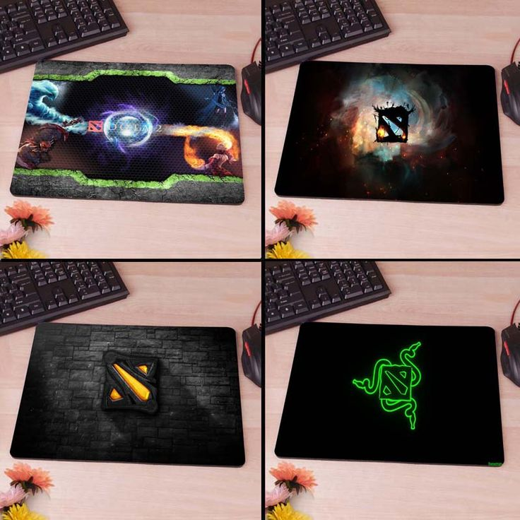 Dota 2 mouse pad game pad Anti-Slip Rectangle Mouse Pad Customized Supported 220mmx180mmx2mm and 250mmx290mmx2mm♦️ SMS - F A S H I O N 💢👉🏿 http://www.sms.hr/products/dota-2-mouse-pad-game-pad-anti-slip-rectangle-mouse-pad-customized-supported-220mmx180mmx2mm-and-250mmx290mmx2mm/ US $1.69