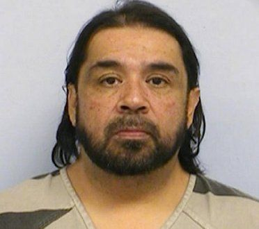 Texas Cops Find Cocaine Hidden in a Man's Fat Roll When He's Arrested - http://viralfeels.com/texas-cops-find-cocaine-hidden-in-a-mans-fat-roll-when-hes-arrested/