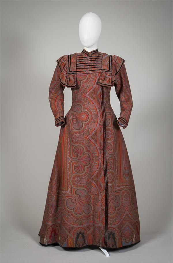 1500 best Vintage Fashion Boudoir/At Home images on Pinterest | Vintage fashion Fashion ...
