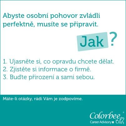 https://www.facebook.com/colorbee.poradna