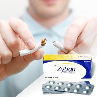 Buy generic zyban online