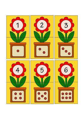 mikapanteleon-PawakomastoNhpiagwgeio: Μαθηματικά στο Νηπιαγωγείο 2016 (2)
