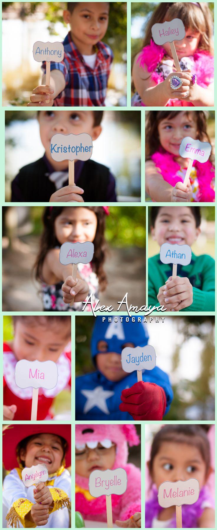 alexamayaphotography.com Family Pictures Ideas, Cousins. Tea party Costume Party