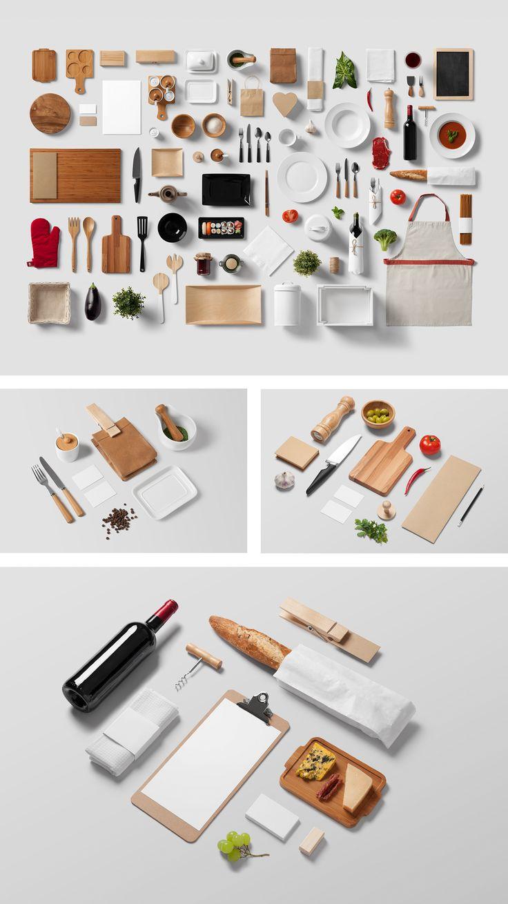 01_Restaurant_Food_Mock_Up