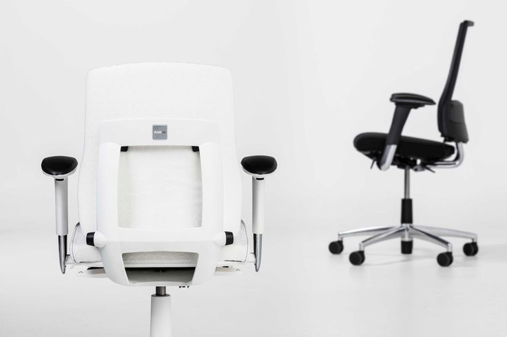 The Axia 2.0 series of ergonomic office chairs has been honoured in 2014 with three international prestigious awards, namely the IF Award, the Red Dot Design Award and the Fira Ergonomics Excellence Award.#ergonomics #officechair #wellbeing #SmartActive #InspireGreatWork