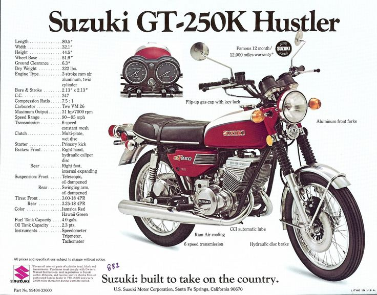 235 best images about suzuki 1970s on pinterest
