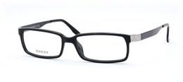 Gucci Eyeglasses 1575/U