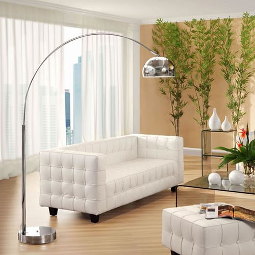 Furniture And D 233 Cor For The Modern Lifestyle Furniture