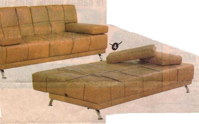 Tapizamos Renovamos Sus Muebles En General - Muebles / Electrodomésticos - Bogotá