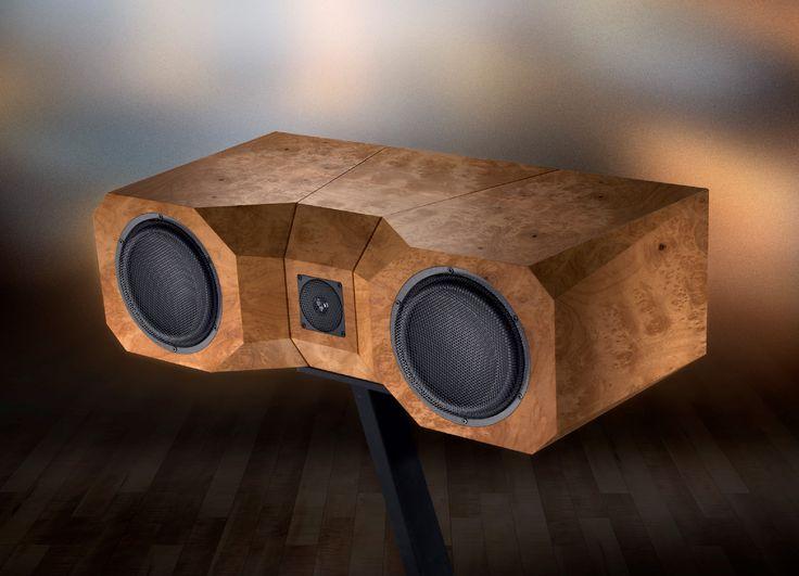 Unique Speakers 166 best speaker images on pinterest | loudspeaker, speakers and